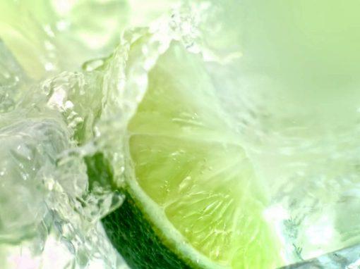Feldschloesschen Lemonade